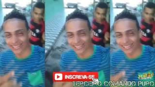 MC DIMENOR DO PARA PAZ - OS TACA BALA DE ANGRA DOS REIS ((EXCLUSIVA - BRABAAAAA 2017))
