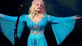 We've Got Tonight - Dolly Parton & Kenny Rogers
