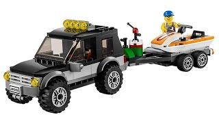 Lego Digital Designer. LEGO 60058