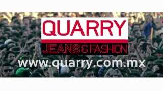 Quarry Jeans & Fashion presenta  Electric Planet Music Festival
