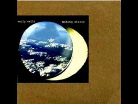 emily-wells-blue-hole-making-static-album-2005-thania-l-arredondoh