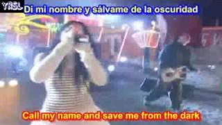 Bring me to life - Evanescence ( SUBTITULADA INGLES ESPAÑOL )