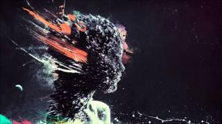 Dj Blend - Take My Hand (Original)