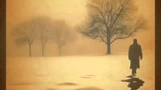 Jackson Browne - Something Fine