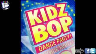 Kidz Bop Kids: TiK ToK