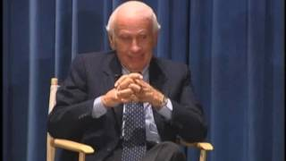 Jim Rohn - The Two Most Important Questions You Could Ever Ask Someone