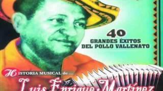 EL POLLO VALLENATO ( LOS IMPERIALES ) O ALEGRES VALLENATOS