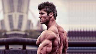 Aesthetic Generation  Fitness Motivation