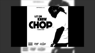YOUNG CHOP - LIL BABY
