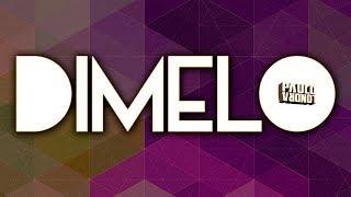 DIMELO - PAULO LONDRA  ( CUE DJ 2018 ARPITA MIX)