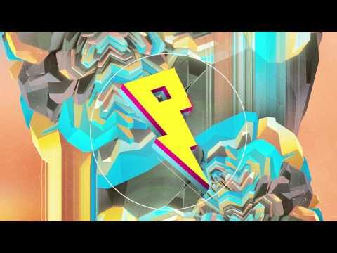 The Chainsmokers - All We Know (Paris Blohm & Nolan van Lith Remix)