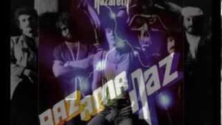 Nazareth - Night Woman