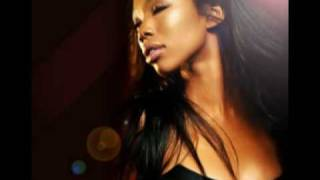 Brandy - Freedom (Unreleased Track from Human) + lyrics