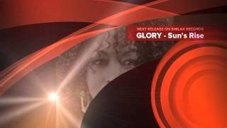 GLORY LU THIONG - Sun's Rise