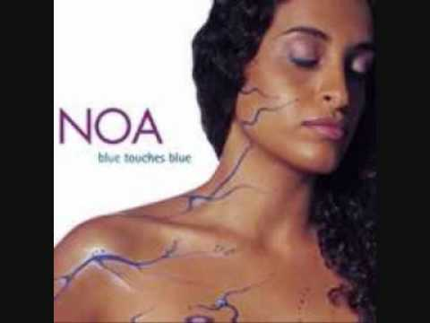 Can I Reach You de Noa Letra y Video
