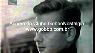 Rota 66 - Dublagem original - 10 episódios Dublados - 6 DVDs