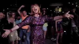 Show Me Your Pride - By Miss Coco Peru - OFFICIAL MUSIC VIDEO