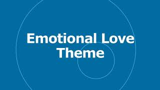🎵 Emotional Love Theme - Biz Baz Studio 🎧 No Copyright Music 🎶 YouTube Audio Library