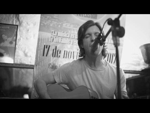 Video oficial de La Cuesta de Mon Vázquez