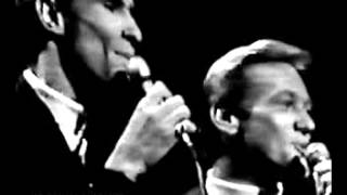 Righteous Brothers - Bring It On Home To Me