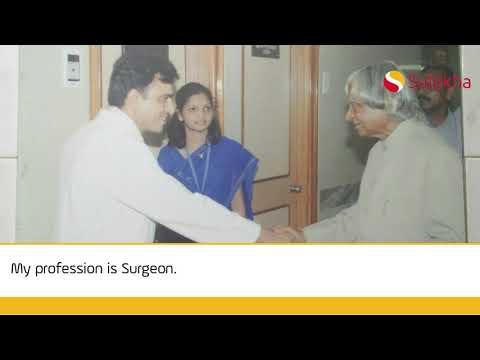 Top 10 Gastroenterologists, Gastroenterology Specialists