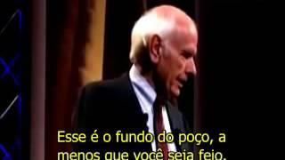 Jim Rohn   Como deixar de ser um ignorante   legendas by brunocoelho 1