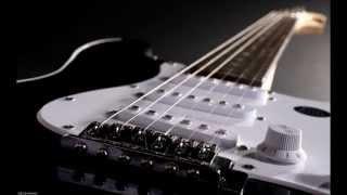 ► Jason Mraz  I'm Yours  Cover Rock Version