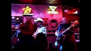 """Johnny Lee """" Highway rolls on Forever"""""""