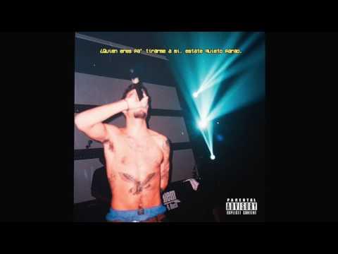 Money Maker de Rels B Letra y Video