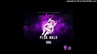 Rich The Kid - Plug Walk [SLOWED]