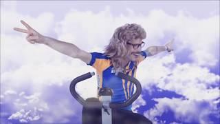 KIES - #nemvagyelég (Official music video)