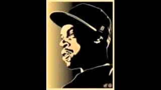 She Said J Dilla- Derty Styles Remix (fourth kind instrumental)