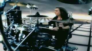 Stratovarius - Eagleheart [Lyrics y Subtitulado al Español]