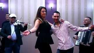 Robert Salam - Hai vino langa mine ( Oficial Video )