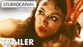 NINA FOREVER - Trailer - On Digital HD Now width=