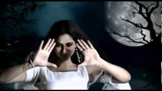 Kya Yehi Pyaar Hai   New song by annie 2011