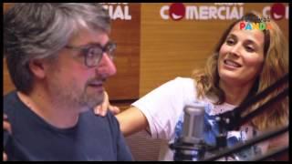 Rádio Comercial | Panda Flash
