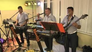 hudobná skupina ROLLAND z Čirča - Naplno žiť...
