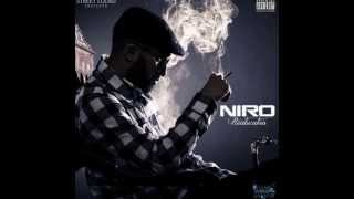 Niro - Ghetto Star Killer Feat Juicy P [LMC CLICK] (Réeducation)