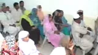 Ceragem Jehlum Pakistan 6 width=