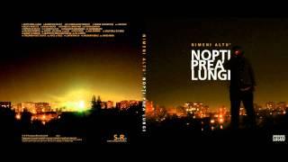 Nimeni Altu' - Împăraţii Neast   feat. Carbon şi Dj UFe