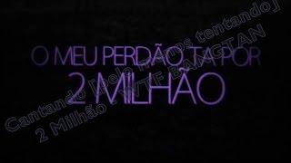 [ADOREI!] CANTANDO 2 MILHÃO - WTF BANGTAN