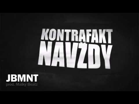 kontrafakt-jbmnt-prod-maiky-beatz-donfantastickypess