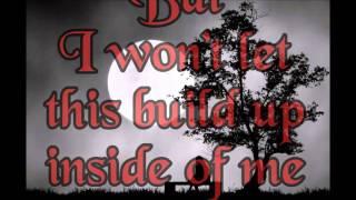 Slipknot - Vermilion Pt.2 with lyrics