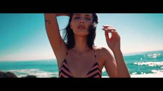 Italobrothers - Summer Air (Official Video) [Ultra Music]