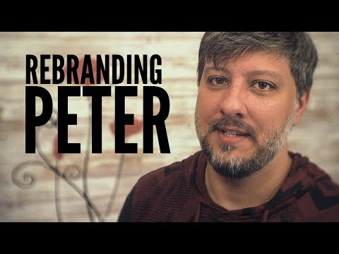 "Rebranding and ""The Left"" 