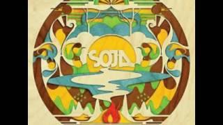 SOJA - Signature