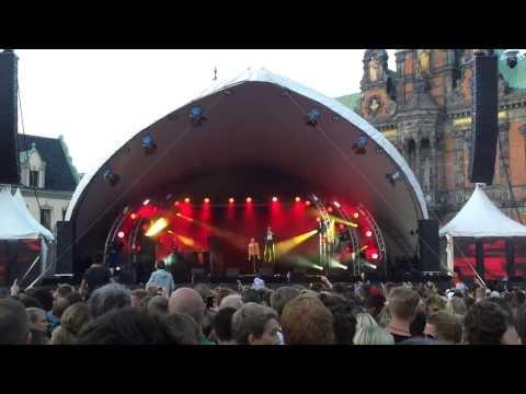 panda-da-panda-ranare-malmofestivalen-2013-live-tobias-bjorkgren