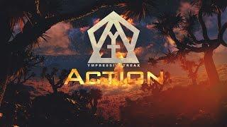 The White Stripes - Seven Nation Army (Ympressiv & TREAX Remix)