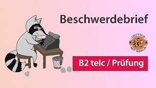 Download Bitte Um Informationen Party Service Brief Schreiben 064
